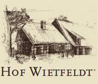 Hof Wietfeldt